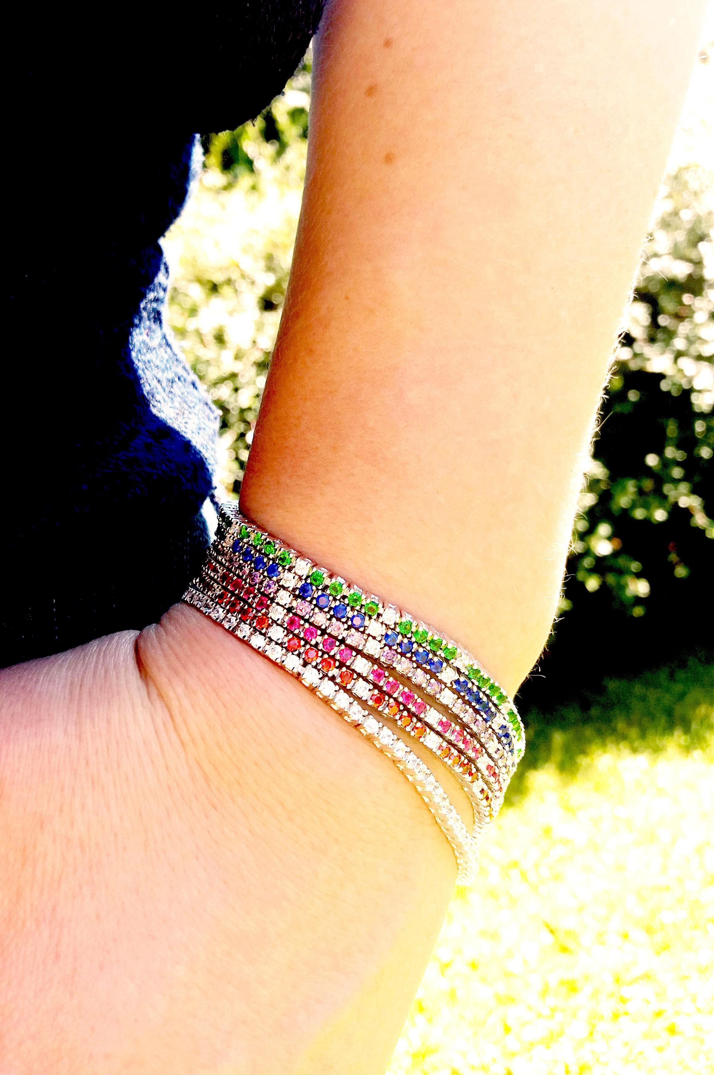 Armbänder Elisabeth