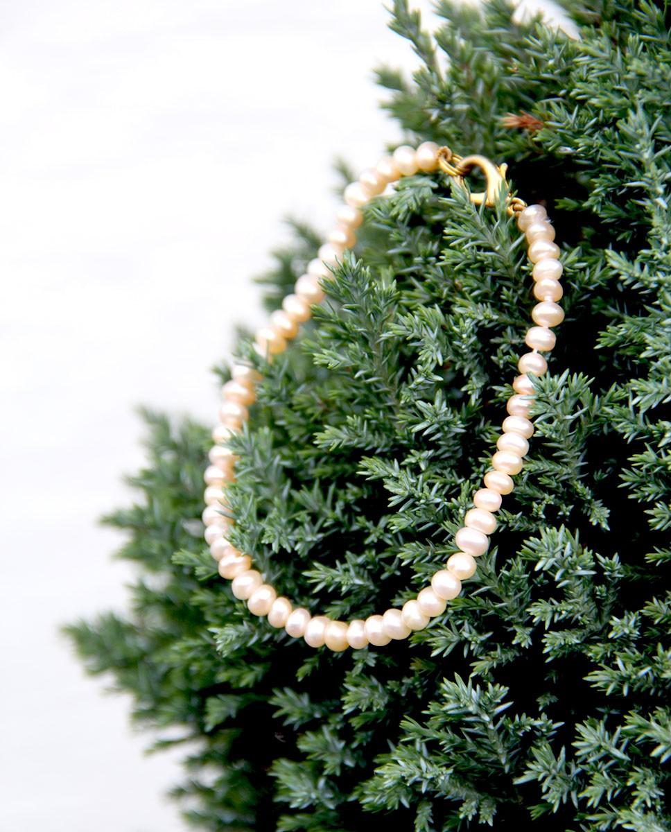 Perlen-Armband Annelie