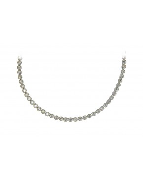 Collier Charlotte
