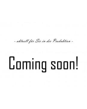 Coming Soon Hinweis