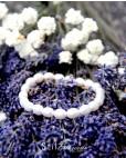 Perlen-Armband Carolin
