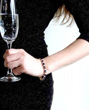 Armband Sissi