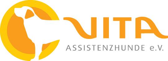 Logo von VITA e.V.